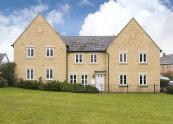 Wenman Close, Witney, Oxfordshire OX28, south east england property