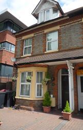 Thumbnail 1 bed property to rent in Caversham Road, Reading
