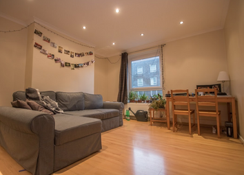 Thumbnail 2 bedroom flat to rent in Law Street, London