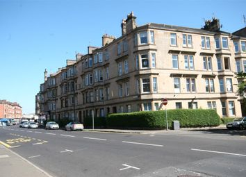 Thumbnail 1 bed flat to rent in Shawlands, Kilmarnock Road, - Furnished