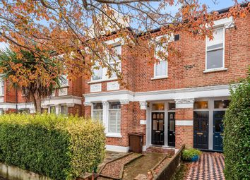 2 bed maisonette for sale in Faraday Road, London SW19