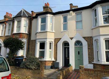 Falmer Road, Enfield EN1. 2 bed terraced house for sale
