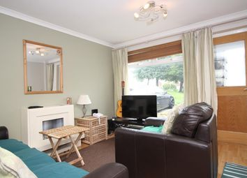 Thumbnail 2 bedroom terraced house to rent in Kent Court, Kingston Park, Newcastle Upon Tyne