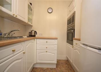 Thumbnail 1 bed flat to rent in Bath Road, Keynsham, Bristol