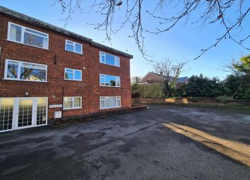 3 bed flat for sale in Holmewood Close, Kenilworth CV8