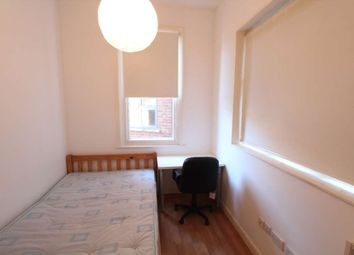 Thumbnail 8 bed flat to rent in Derby Road, Lenton, Nottingham