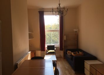 Thumbnail Room to rent in Uxbridge Road, Shepherds Bush Green