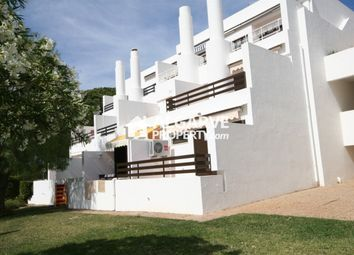 Thumbnail 2 bed villa for sale in Vilamoura, Quarteira, Algarve