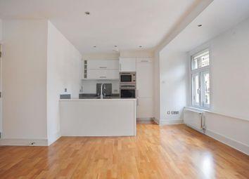 Thumbnail 2 bedroom flat to rent in Marylebone High Street, Marylebone, London