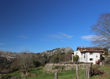 Thumbnail 3 bed farmhouse for sale in Villa, Cangas De Onís, Asturias, Spain