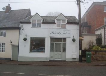 Thumbnail Studio to rent in High Street, West Haddon, Northants