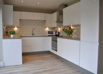 Thumbnail 3 bedroom bungalow for sale in The Greenway, Potters Bar