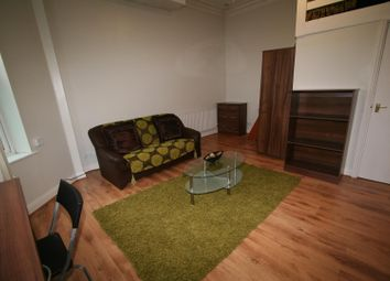Thumbnail 1 bed property to rent in Flat 2, 227 Hyde Park Road, Hyde Park