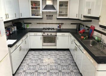 Thumbnail Room to rent in Hendon, London, United Kingdom