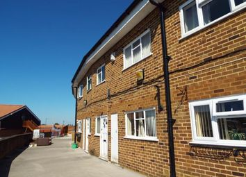 Thumbnail 3 bed maisonette for sale in Hobs Moat Road, Solihull, West Midlands, Birmingham