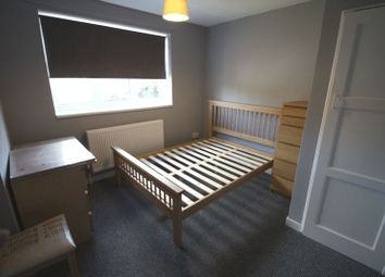Thumbnail Room to rent in Long John, Hemel Hempstead