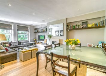 3 bed flat for sale in Kidderpore Gardens, Hampstead, London NW3
