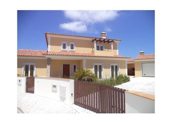 Thumbnail 4 bed detached house for sale in Reguengo Grande, Reguengo Grande, Lourinhã