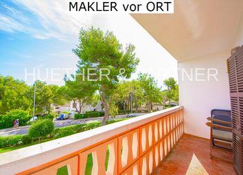 Thumbnail 1 bed apartment for sale in 07689, Manacor / Cales De Mallorca, Spain