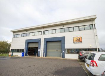 Thumbnail Property to rent in Windmill Way West, Ramparts Business Park, Berwick-Upon-Tweed