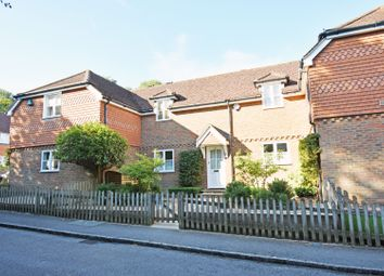 Thumbnail 3 bed terraced house for sale in The Farriers, Guildford