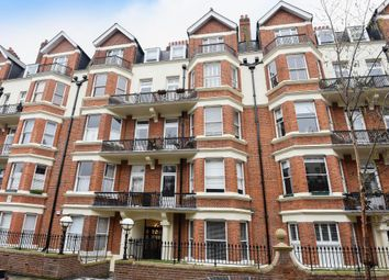 Thumbnail 3 bed flat for sale in Wymering Road, Maida Vale W9,