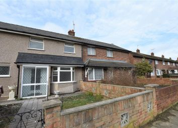 Thumbnail Property to rent in Blackthorn Avenue, West Drayton