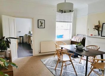 Thumbnail 3 bed property to rent in Neale Street, Nottingham