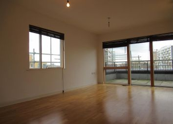 2 bed maisonette to rent in Princess Road, London NW6