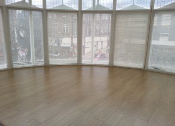 Thumbnail 2 bed flat to rent in Imperial Buildings, Market Street, Rotherham