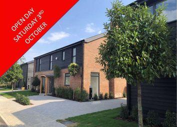 Ponsbourne Park, Newgate Street Village, Hertfordshire SG13. 4 bed detached house