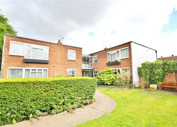 Thumbnail 2 bed flat for sale in Constance Road, Twickenham