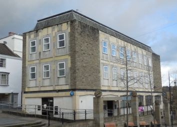 Thumbnail Office to let in High Street, Chepstow