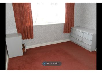 Thumbnail Room to rent in Attwood Close, South Croydon