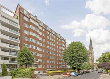 Thumbnail 3 bed flat for sale in St. Petersburgh Place, London