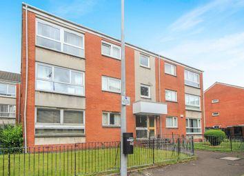 3 bed flat for sale in Main Street, Rutherglen, Glasgow G73