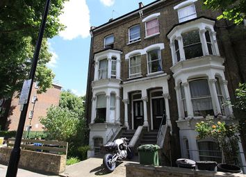 Thumbnail 3 bed maisonette for sale in Hanley Road, London, London