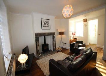 Thumbnail 3 bed property to rent in Albert Street, Mytholmroyd, Hebden Bridge