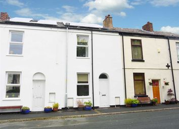 Thumbnail 2 bed terraced house to rent in Brown Street, Gin Pit Village