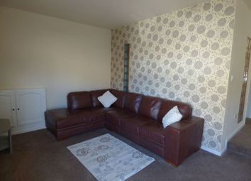 Thumbnail 1 bed flat for sale in Station Road, Hadfield