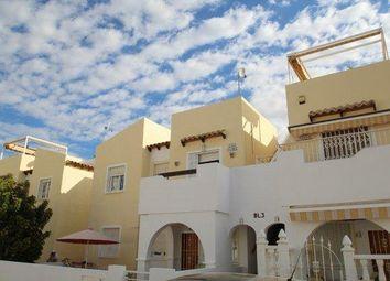 Thumbnail 2 bed apartment for sale in Panorama Golf, Villamartin, Costa Blanca, Valencia, Spain