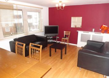 Thumbnail 3 bedroom maisonette for sale in Somers Road, Southsea
