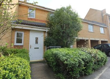 Thumbnail 2 bed terraced house to rent in Baynton Meadow, Emersons Green, Bristol