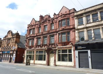 Thumbnail Retail premises to let in Bradshawgate, Bolton