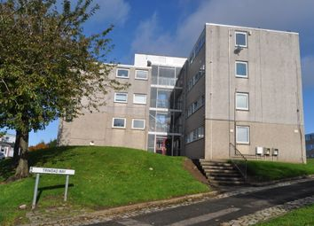 1 bed flat for sale in Trinidad Way, East Kilbride G75