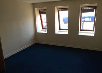 Thumbnail 1 bedroom flat to rent in New Street, Stevenston, North Ayrshire