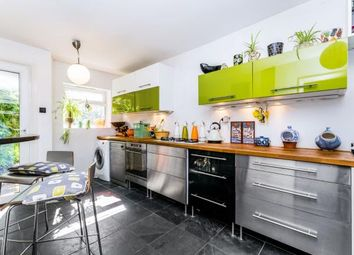 Thumbnail 3 bed semi-detached house for sale in Boroughbridge Road, Green Hammerton, York, North Yorkshire