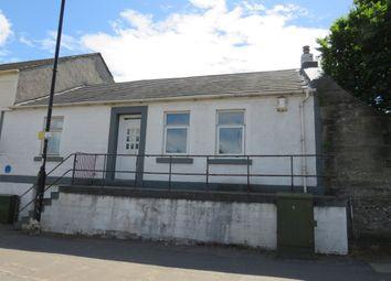 Thumbnail End terrace house for sale in Main Street, Barrhead, Glasgow