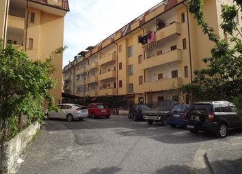 Thumbnail 1 bedroom apartment for sale in Parco Mulino, Scalea, Cosenza, Calabria, Italy