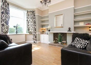 Thumbnail 2 bed property to rent in Higher Walton Road, Walton-Le-Dale, Preston